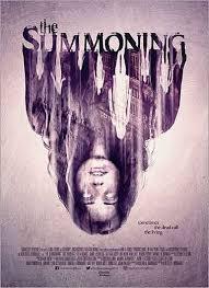 sinopsis film tentang hacker sinopsis film the summoning bercerita tentang seorang mahasiswa