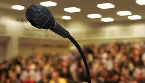 speakers bureau speakers bureau salem township hospital