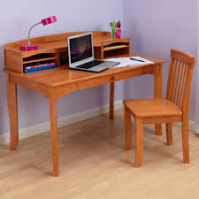 Kids Computer Desk by Stylish Kids Wooden Table And Chairs Intended For Household Home