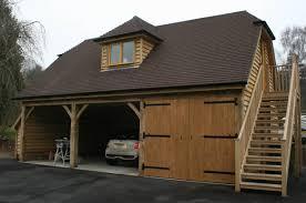 room above garage u0026 workshop u2013 west sussex ascot timber