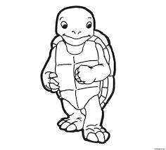 turtle shell coloring
