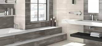 Tiles For Bathrooms Uk Tile Giant Tiles