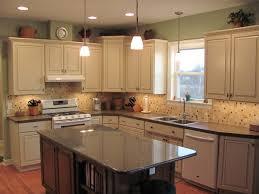 Kitchen Recessed Lighting Layout by Kitchen Recessed Lighting Design Kitchen Design Ideas