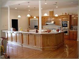 kitchen cabinet kings review kitchen cabinet kings vs cabinets to go new reviews
