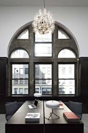 396 best offices images on pinterest office spaces interior