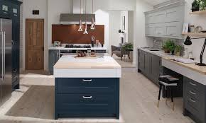 kitchen furniture manufacturers uk fully fitted kitchens bedrooms and bathrooms avanti