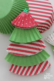 Easy Christmas Tree Decorations Easy Christmas Tree Ornaments For Kids To Make 8442