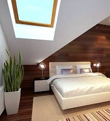 Best Plants For Bedroom Choosing The Best Indoor Plants For Your Interior