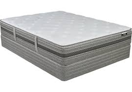 black friday mattress sale 2017 mattresses affordable mattress sets in all sizes for sale