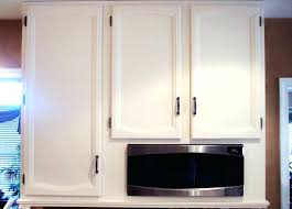 ge under cabinet microwave ge under cabinet microwave ge undermount microwave under cabinet