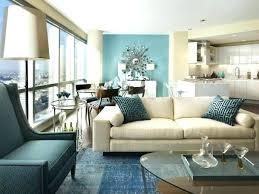 Gray Blue Yellow Living Room Medium Images Of Blue Gray Yellow Room L