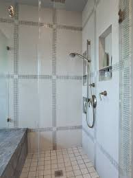 design a bathroom layout photos hgtv idolza