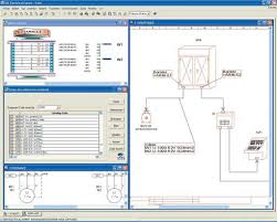 see electrical expert schematics and wiring diagrams examples