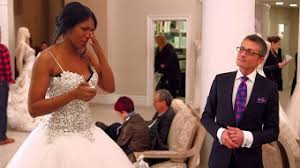 say yes to the dress movies u0026 tv on google play