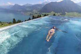 best hotels in switzerland my experience in villa honegg zeeba