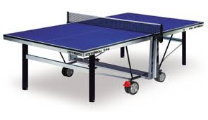 franklin table tennis table awesome cornilleau sport one indoor images joshkrajcik us
