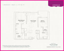 retail floor plan creator distinctive how to draw house plans to