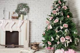 what u0027s your christmas decorating style homesales com au blog