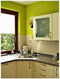 Schlafzimmer Streichen Bilder Küche Streichen Farbe Dekoration Und Interior Design Als