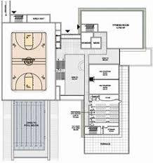 fitness center floor plan fitness center floor plan indoor basketball gym free basketball