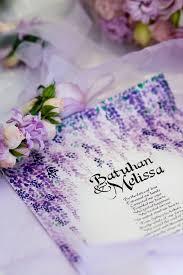 purple wedding invitations purple wedding invitation ideas trendy magazine