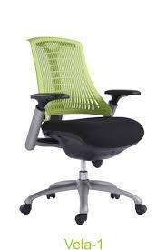 office chair 150kg best ergonomic office chair office chair