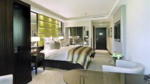 London Hotel With Jacuzzi In Bedroom Romantic Hotels In London Hotel Visitlondon Com