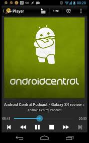 free podcasts for android podcast addict alternatives and similar apps alternativeto net