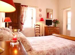 chambre d hote dieulefit chambre d hote dieulefit luxe chambre provencale location de