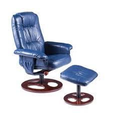 ergonomic recliners you u0027ll love wayfair