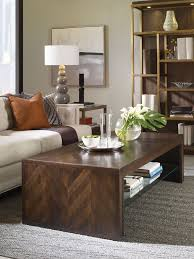 Gold Bookshelves by 75 Best Chairs We Love Images On Pinterest Living Room Chairs