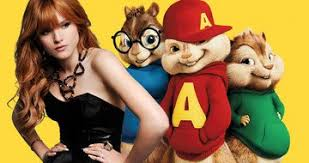 alvin chipmunks road chip 2015 movieweb