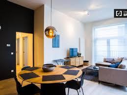 chambre à louer bruxelles appartements de vacances à louer à bruxelles location de