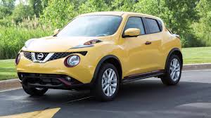 nissan juke black and yellow 2016 nissan juke around view monitor with moving object