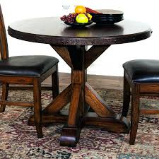 pine dining room set benches rustic dining table with benches rustic pine dining