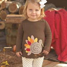 baby thanksgiving toddler thanksgiving mud pie