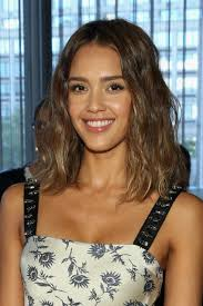 shoulder length layered haircuts for curly hair 70 gorgeous medium hairstyles best mid length haircut ideas
