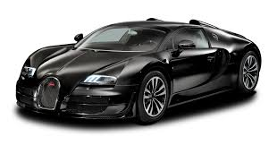 bugatti veyron 2017 2017 bugatti veyron prices u0026 specifications in uae carprices ae