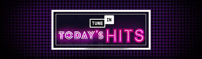 today s today s hits free internet radio tunein