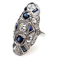 restoration of antique jewelery antique jewelry repair and restoration henry s jewelry