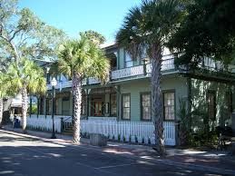 florida house florida is losing its old landmarks floridatraveler