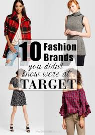 target black friday woman commercial 2017 target the budget affordable fashion u0026 style blog