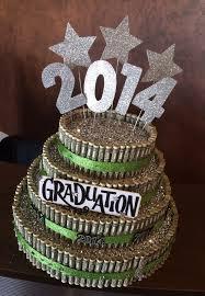 money cake decorations 3252 best beatiful cakes images on