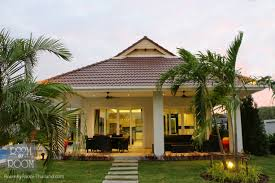property for sale in hua hin hua hin property for sale thai homes