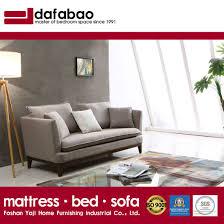 Modern Fabric Sofa Sets China Modern Fabric Sofa Set Living Room Home Furniture
