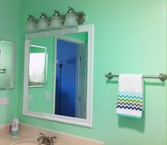 Mint Home Decor Bathroom Remodel Mint Green Bathroom Home Decor Pinterest Mint