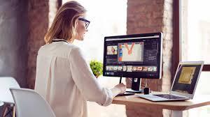 home av network design how to set up a home network equipment u0026 networking basics guide