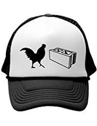 Meme Hats - com meme hats caps accessories clothing shoes