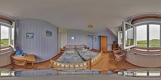 chambre d hote de charme en baie de somme chambre d hote dans la somme chambres d hotes de charme en