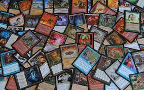 Magic The Gathering Sliver Deck Standard by Old Magic Tempest Hearkens The Beginning Of The Rath Cycle
